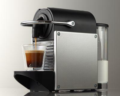 Nespresso williams sonoma coffee clubdelux - Williams sonoma coffee press ...